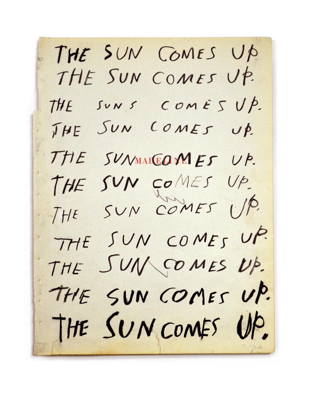 Sun Comes Up PG.jpg