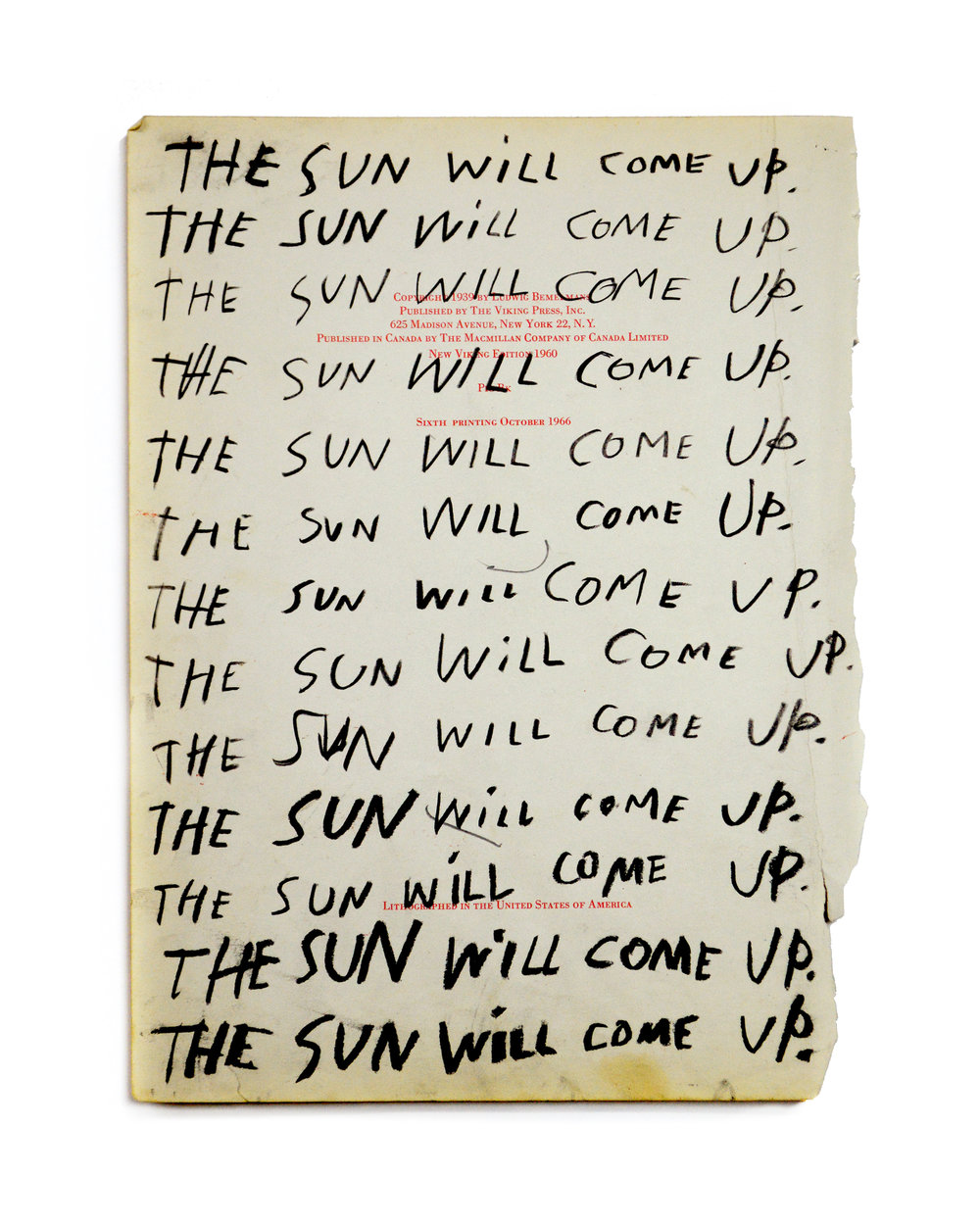 The Sun Will Come Up PG.jpg
