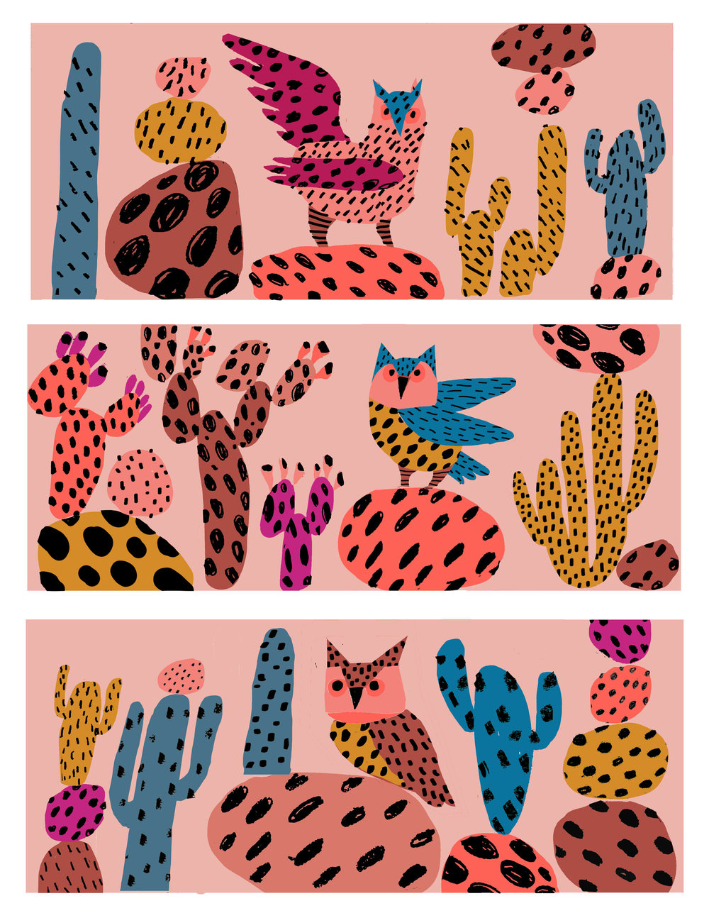 3 Owl gates for print.jpg