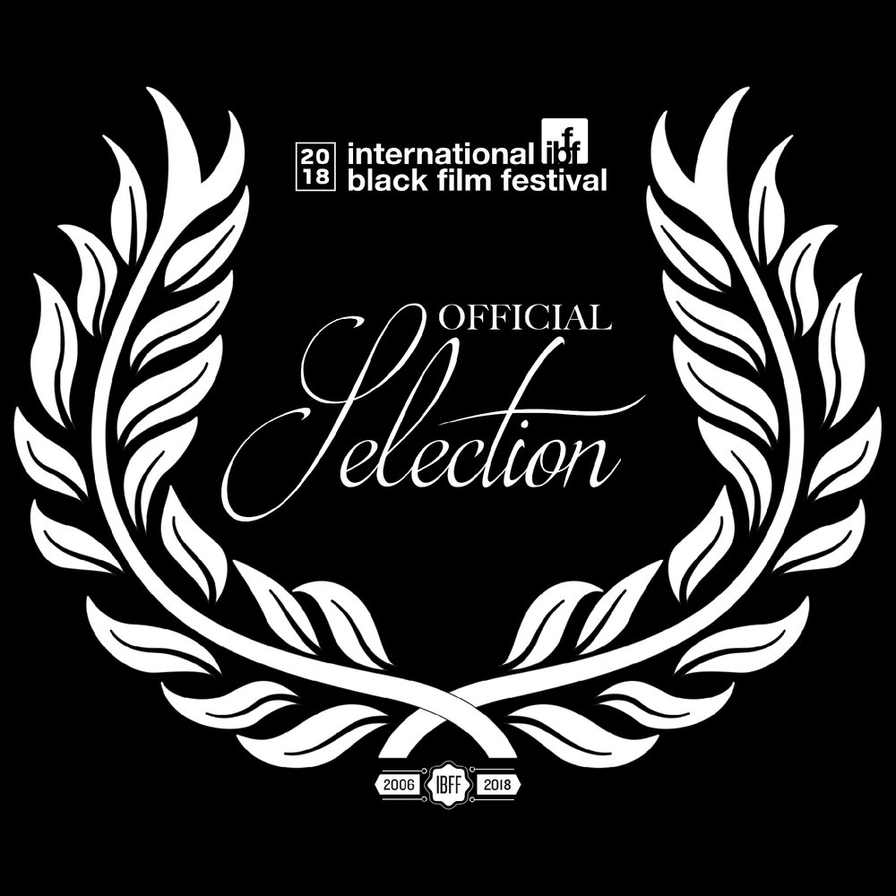 2018 OFFICIAL_SELECTIONS_WHITE001.jpeg