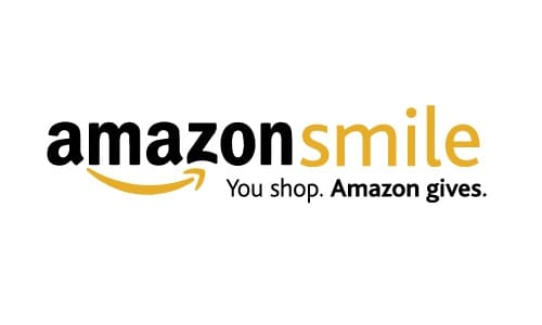 Shop at  www.smile.amazon.com  and choose Sweet Tea Cancer Connections as your preferred charity.