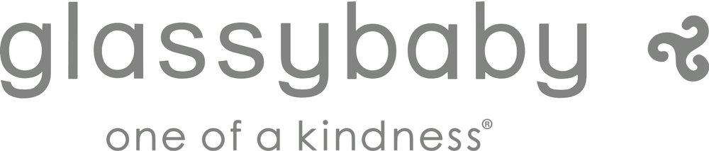 glassybaby_logo.jpg