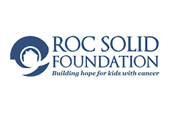 Roc-Solidrsf-logo_blue-square-page-001.jpg