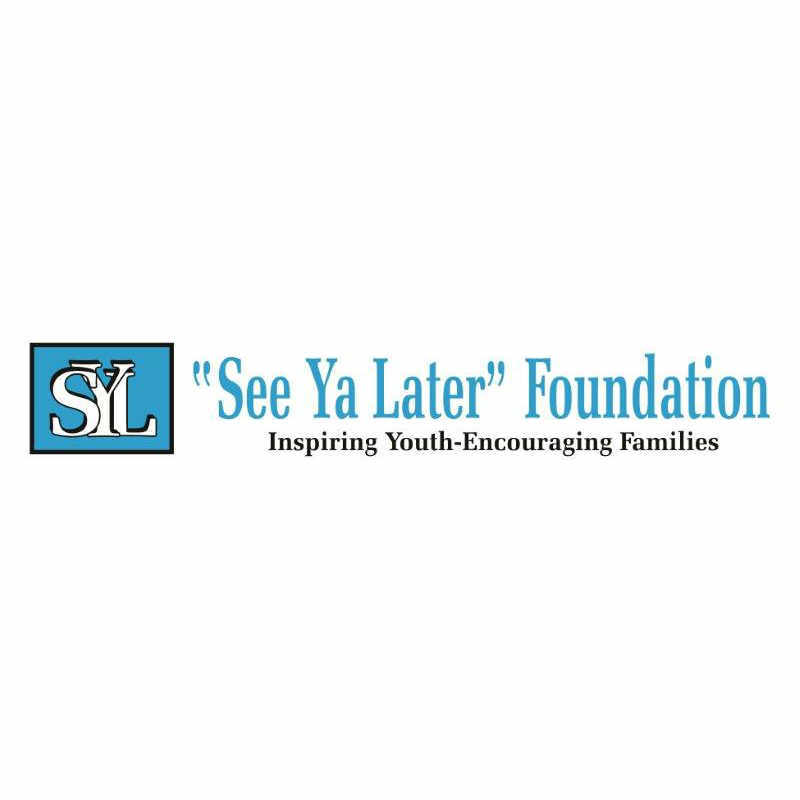 SYL Foundation.jpg