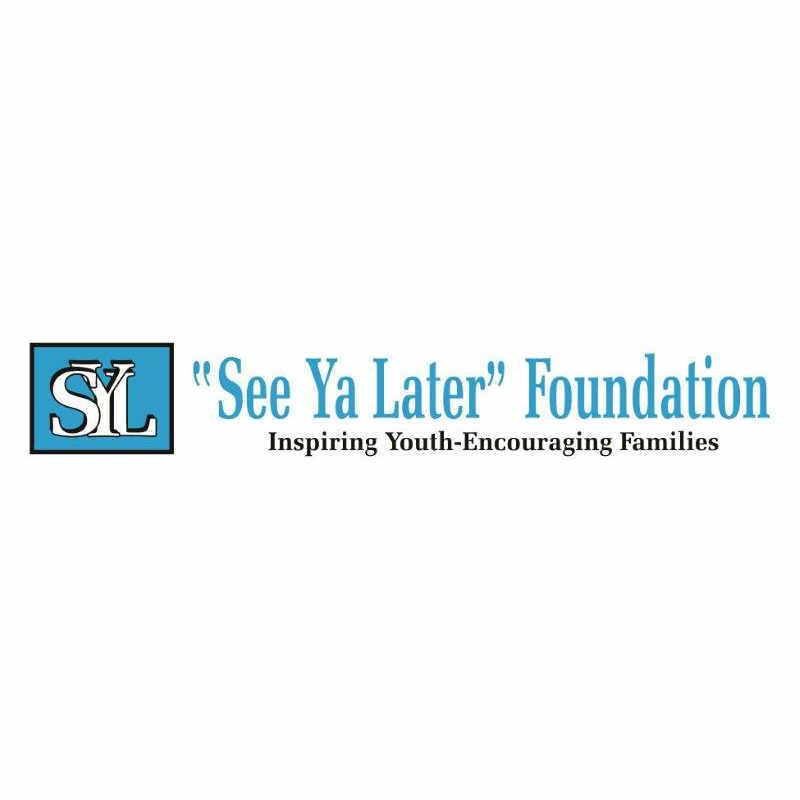 SYL Foundation.jpg
