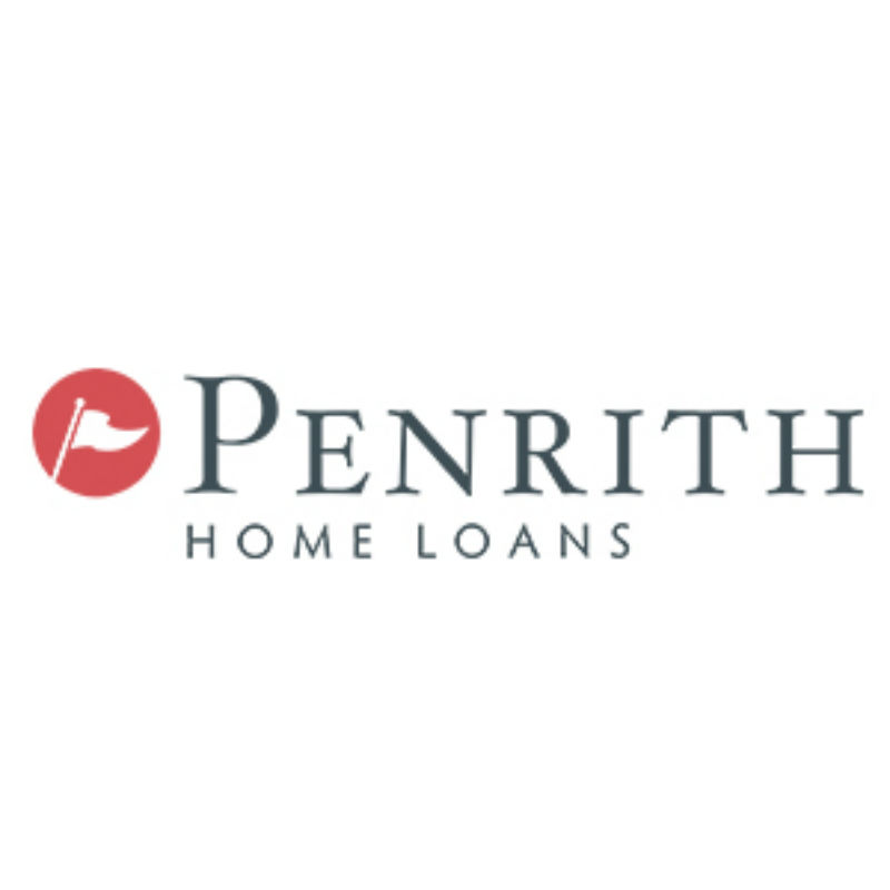 Penrith_Home_Loans.jpg
