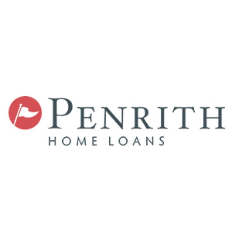 Penrith_Home_Loans.jpg