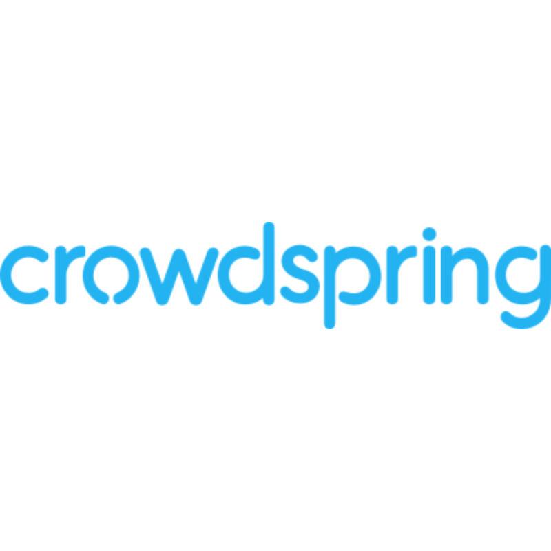crowdspring_email_logo-400x78.jpg