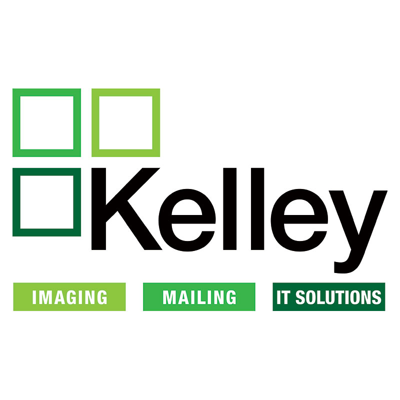 KIS-Logo_800x800.jpg