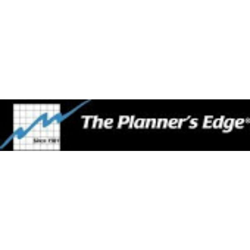 PlannersEdge800x800.jpg