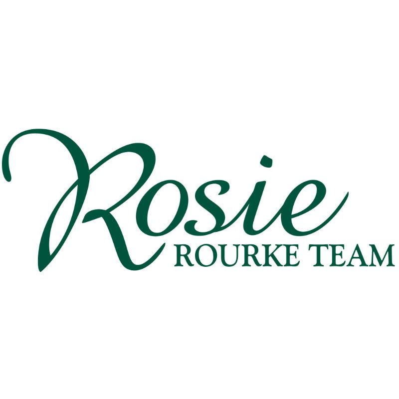 RosieRourkeTeamLogo_800x800.jpg