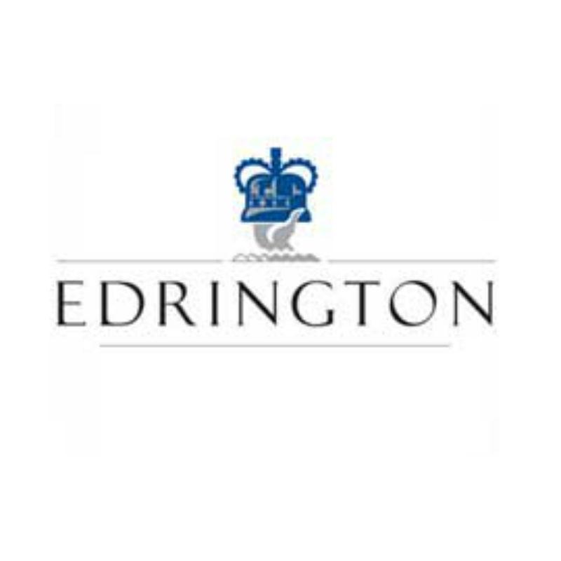 Edrington-logo800x800.jpg
