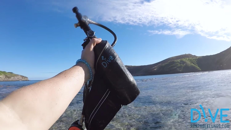 Shop — Dive Portable Lungs