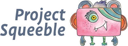 Project Squeeble
