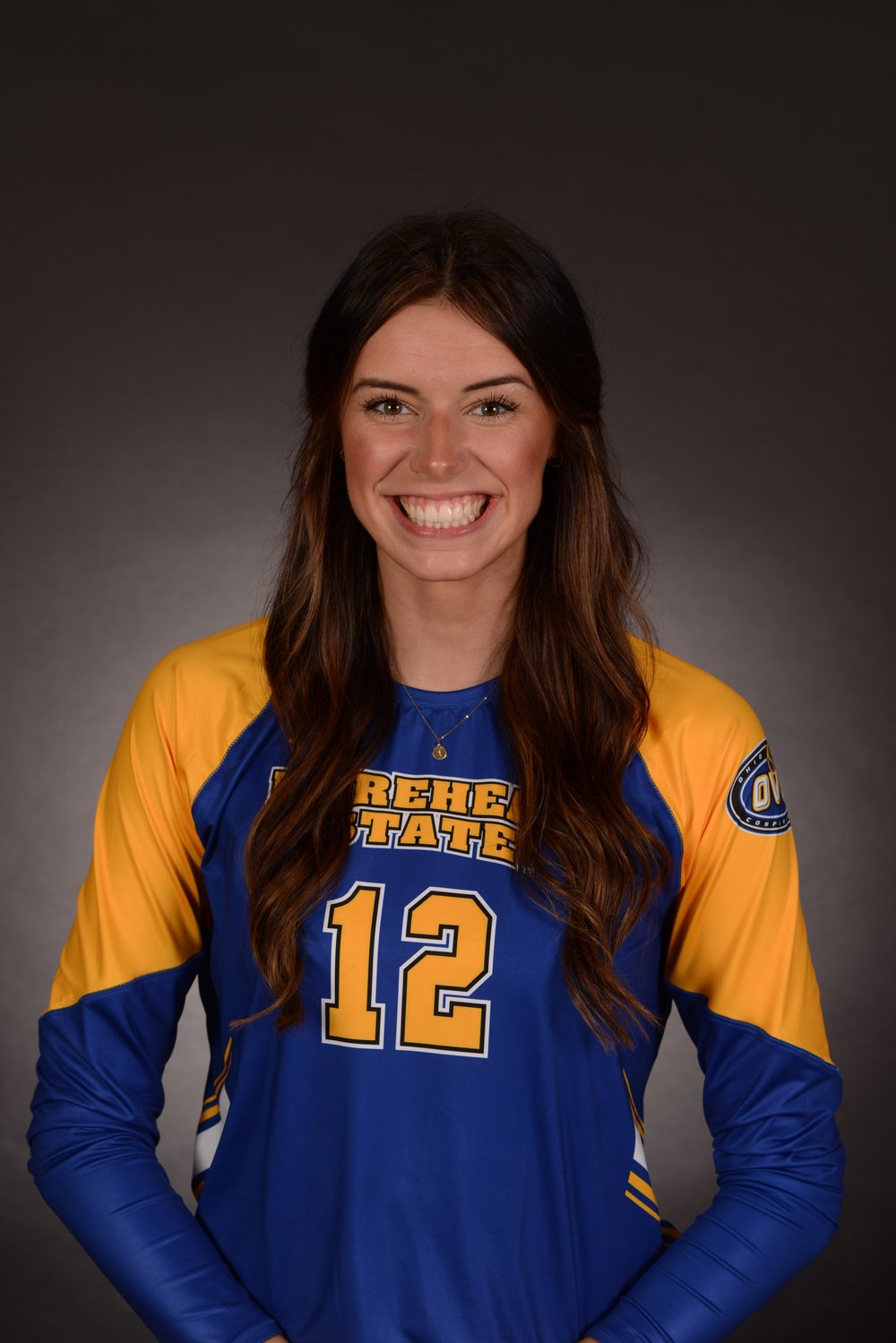 Jessie Wachtman - Hey everyone, I'm Jessie! I played indoor and beach volleyball at Morehead State University from 2014-2019. I graduated from Morehead State with two degrees, one in Strategic Communication and another in Social Work. My hope is to use the gift God has given me to love people fully and deeply in whatever I pursue. Aside from sports, there are a couple things that I love: bubble tea, Justin Timberlake, and anything burnt orange. I'm a 2 with a 3 wing on the Enneagram – big self-awareness girl. If I were stranded somewhere, I would hope it would be a beach or in a mall. Catch me in Columbus, Ohio (go bucks!) or on Instagram @_yessiejessie!