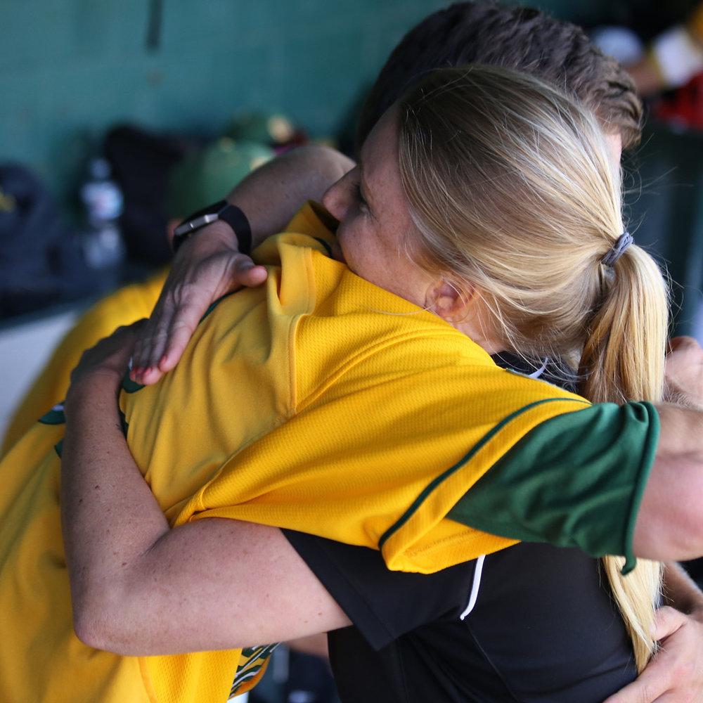Baseball hug.jpg