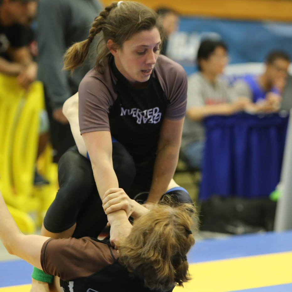 No-Gi-Worlds-Brown-Belt-57.jpg
