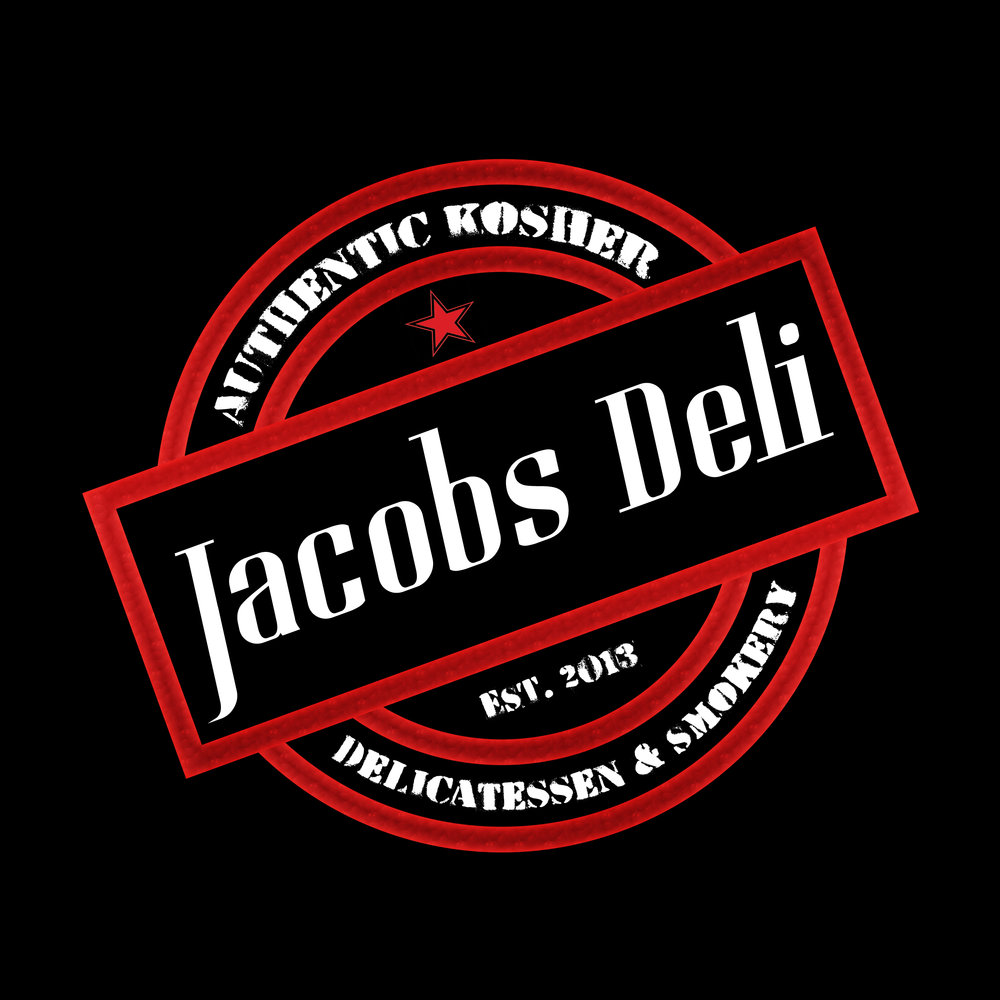Jacobs Deli FINAL Logo black.jpg