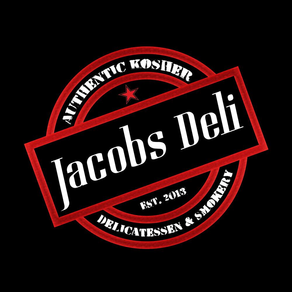 Jacobs Deli FINAL Logo black.jpg