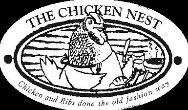 chickennesttoronto.png