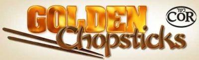 golden_chopsticks_toronto.jpg