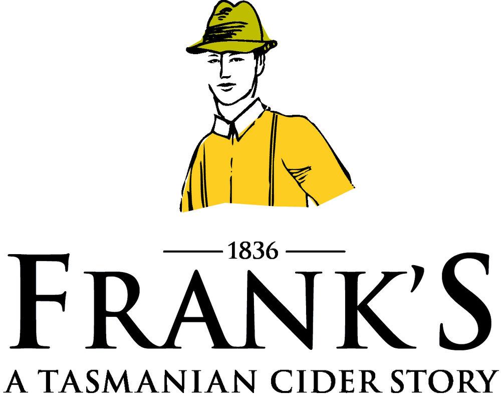Franks-Cider-Story-Logo-black.jpg