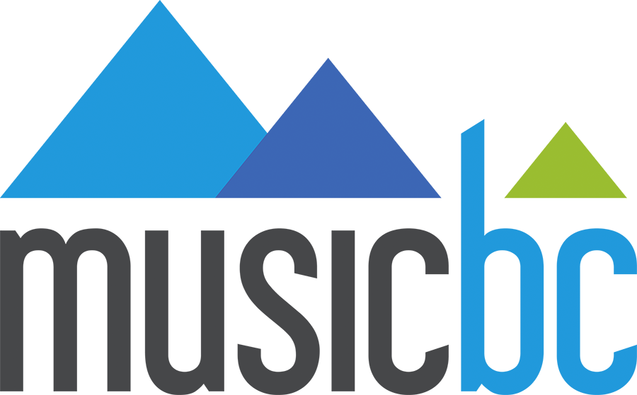 MusicBC_logo-noBG-HR-copy.png