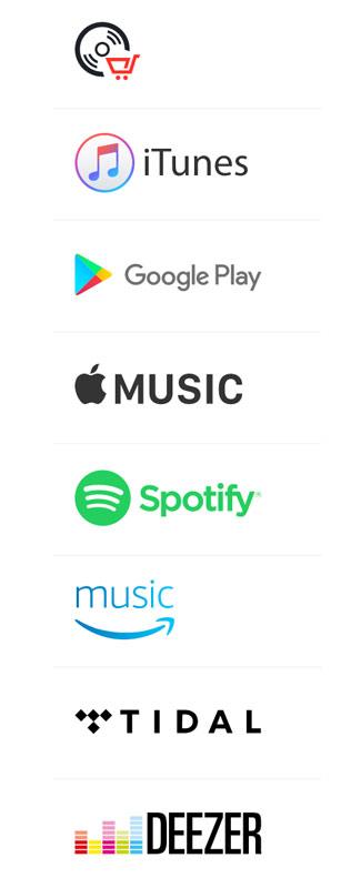 musicservice.jpg