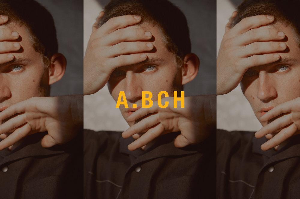 ABCH_Campaign_02.jpg