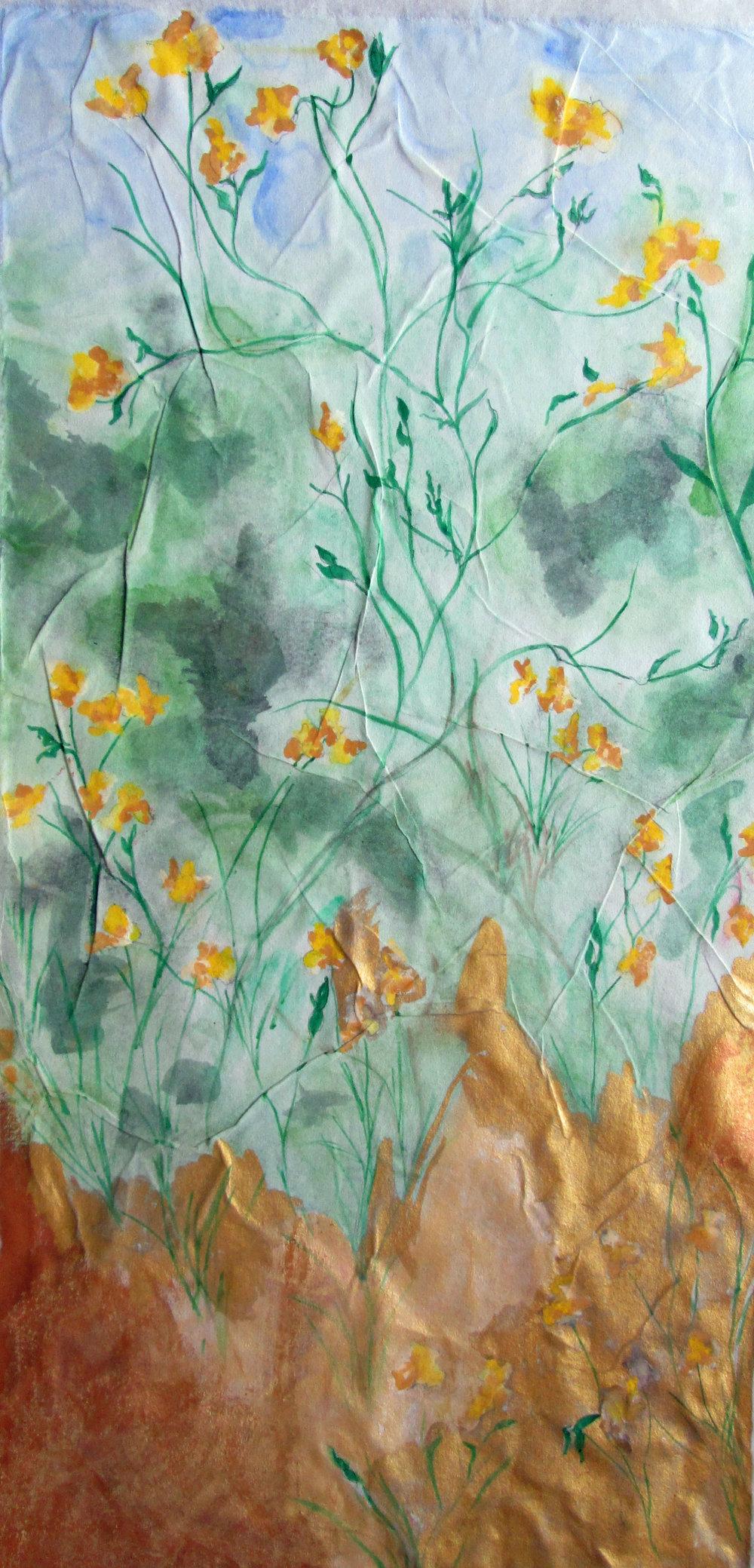Golden Iris.jpg