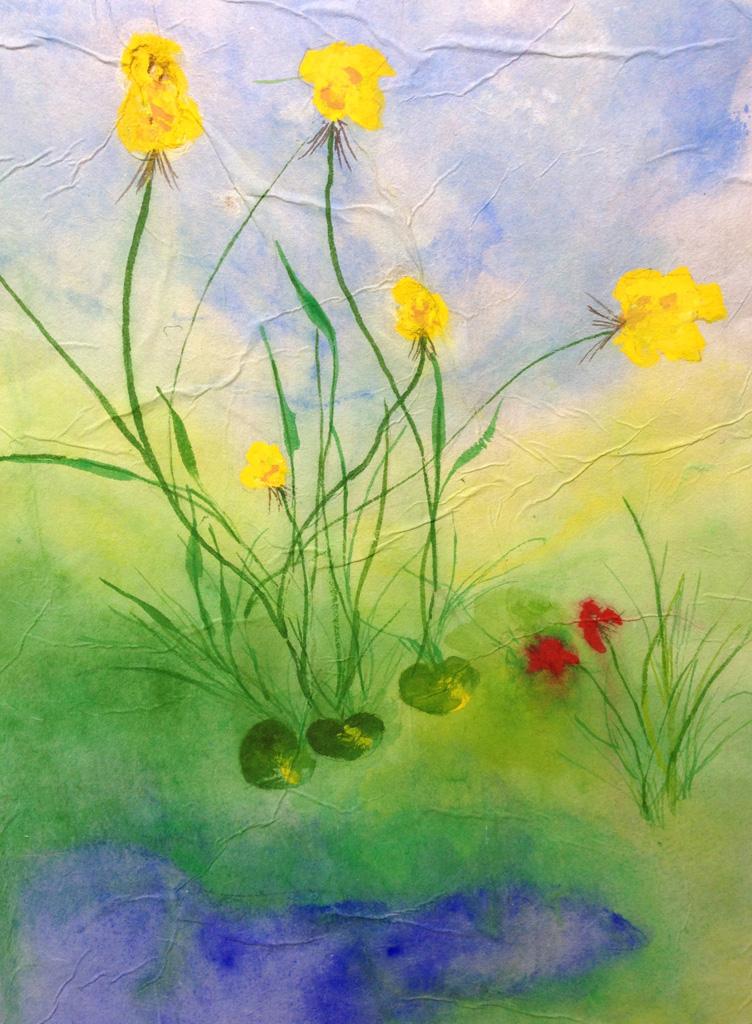 Yellow Iris I_150dpi.jpg