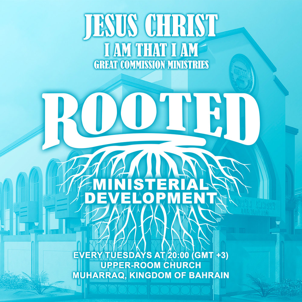 rooted-ministerial-development.jpg