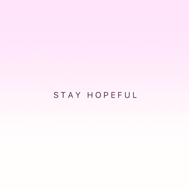 Going to attempt to take Mum out to lunch today! Going to be hopeful all goes well!! #takeachance #yougotthis #growth #seizetheday #positivevibes #positivemind #positivethinking #makeithappen