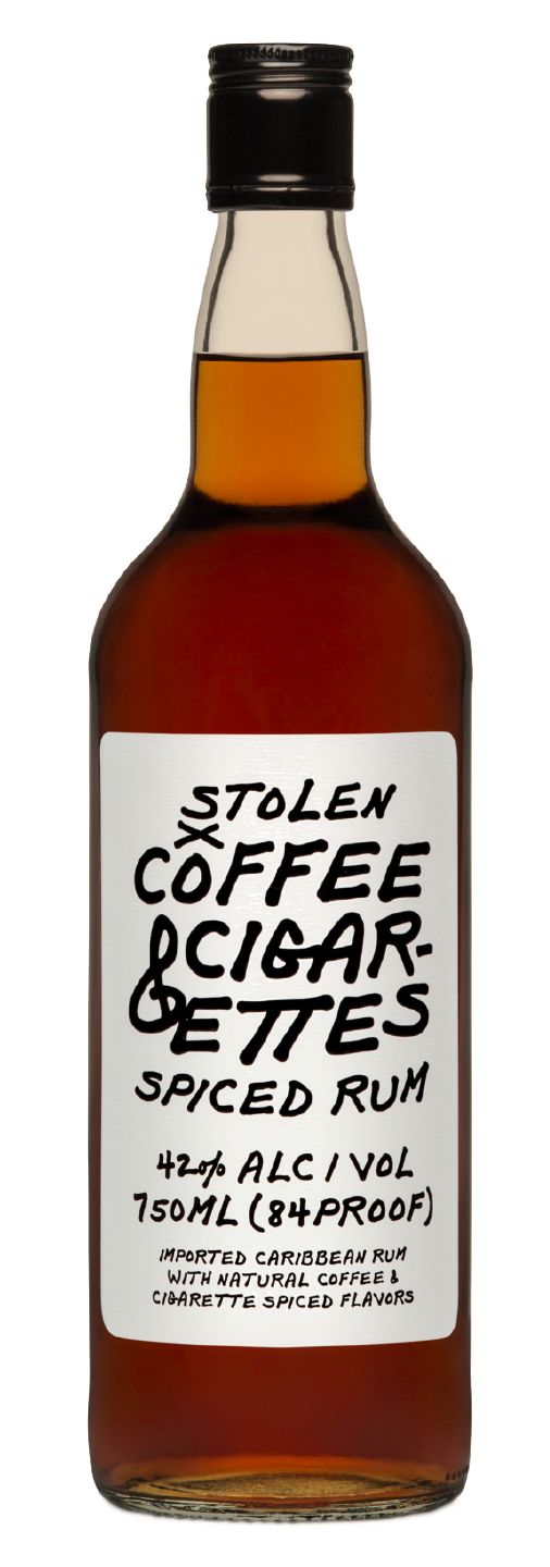 Stolen CC Bottle2.png
