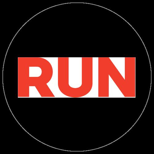run.png