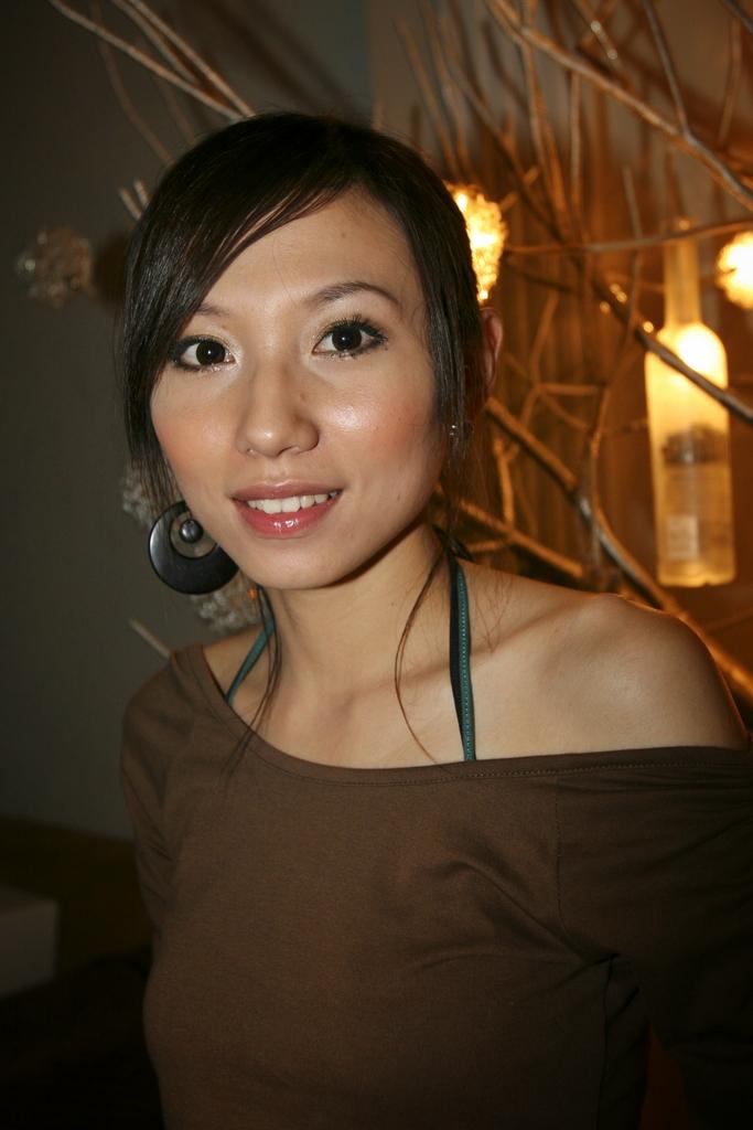 20061022-61-01.jpg