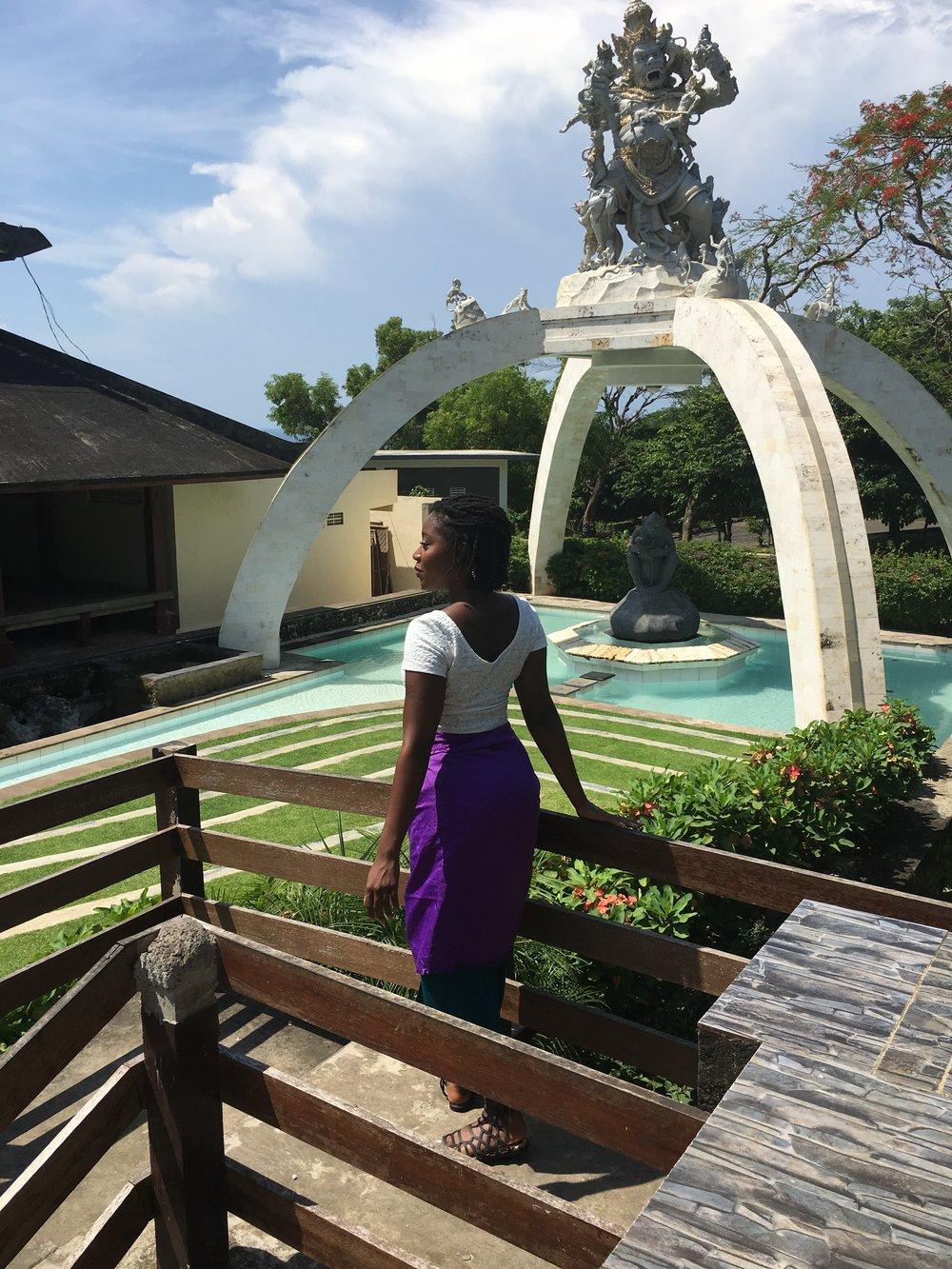 therevgoesagain-Bali