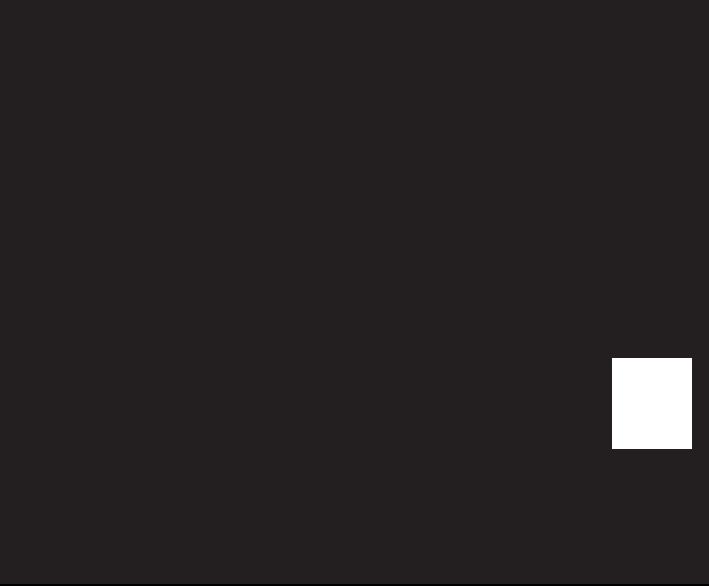 MovieMay.png