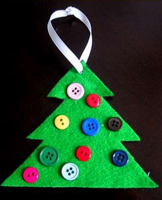 button-tree-ornament.jpg