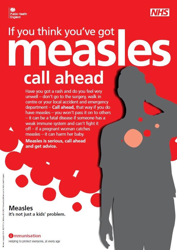 measles.png