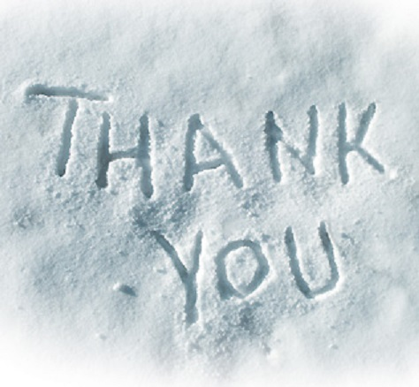 snow-written-thank-you.jpg