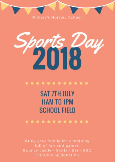 sports day poster.JPG
