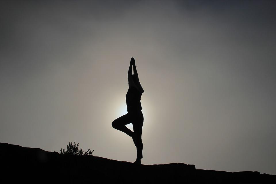 yoga silhouette-1082172_960_720.jpg