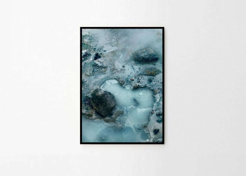 saraangelicaspilling_exhibition_salgsutstilling_island_móðir jörð_01_einn.jpg