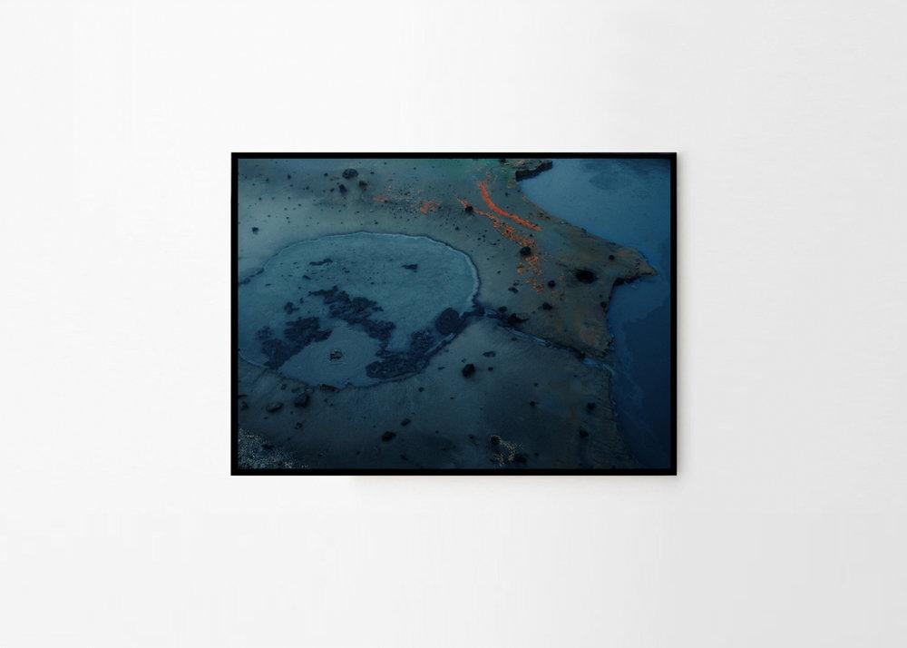 saraangelicaspilling_exhibition_salgsutstilling_island_móðir jörð_12_tólf.jpg