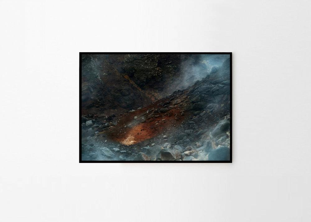 saraangelicaspilling_exhibition_salgsutstilling_island_móðir jörð_10_tíu.jpg