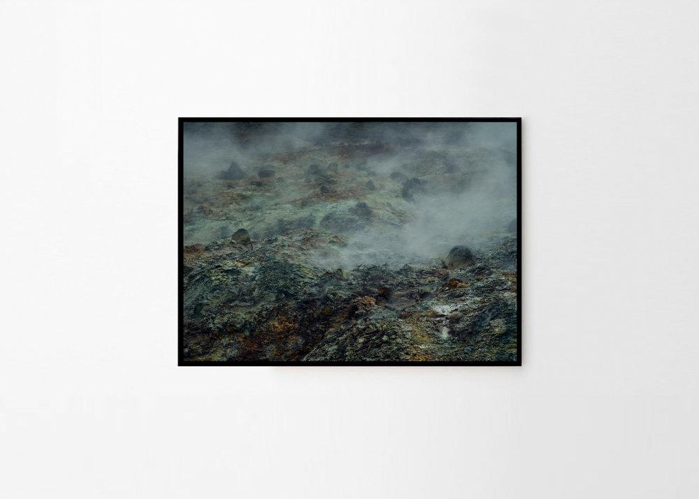saraangelicaspilling_exhibition_salgsutstilling_island_móðir jörð_02_tveir.jpg