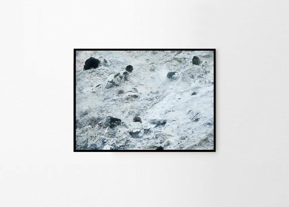 saraangelicaspilling_exhibition_salgsutstilling_island_móðir jörð_04_fjórir.jpg