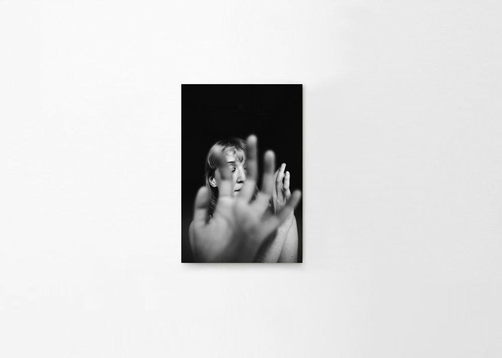 saraangelicaspilling_exhibition_salgsutstilling_aluminium_untitled_danseren.jpg