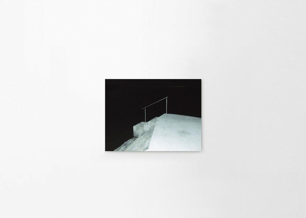saraangelicaspilling_exhibition_salgsutstilling_aluminium_untitled_ned copy.jpg